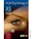 AQA Psychology A AS: Student's Book