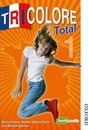 Tricolore Total 1 Student Book