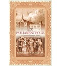 The Parliament House