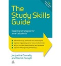 The Study Skills Guide: Essential Strategies for Smart Students