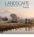 Landscape Photographer of the Year: Collection 8: Collection 8