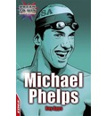 Michael Phelps: v. 6