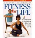 Fitness for Life: The Y's Exercise Plan for Active Living and Better Health for the Rest of Your Life