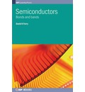 Semiconductors: Bonds and Bands