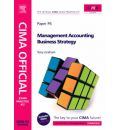 Management Accounting Business Strategy 2008: Paper P6