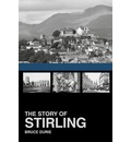 The Story of Stirling