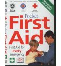 Pocket First Aid