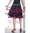 Sisters-in-Law