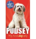 Pudsey: My Autobidography