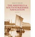 The Sheffield and South Yorkshire Navigation