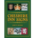 Cheshire Inns and Inn Signs