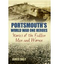 Portsmouth's World War One Heroes