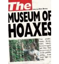 The Museum of Hoaxes: The World's Greatest Hoaxes