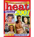 Heat 2007: The Annual