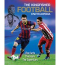 The Kingfisher Football Encyclopedia