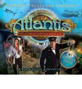 Atlantis: The Search for the Lost City