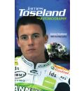 James Toseland: The Autobiography