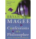Confessions of a Philosopher
