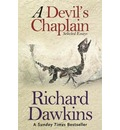 A Devil's Chaplain: Selected Writings