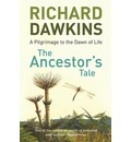 The Ancestor's Tale: a Pilgrimage to the Dawn of Life