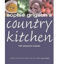 Sophie's Country Kitchen