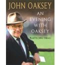An Evening with Oaksey