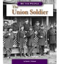 The Union Soldier