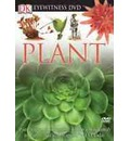 Eyewitness DVD: Plant