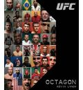Octagon: Ultimate Fighting Championship