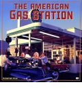 American Gas Station History and F