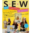 S.E.W. Sew Everything Workshop