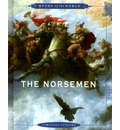 The Norsemen