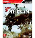 Conflict: Vietnam: Prima Official Game Guide