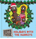 """""""South Park"""": Holidays with the Hankeys"""