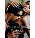 The Mammoth Book of Women's Fantasies