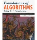 Foundations of Algorithms Using C++ P
