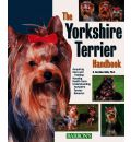 Pet Handbook: Yorkshire Terrier