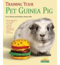 Training Your Guinea Pig