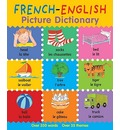 French-English Picture Dictionary