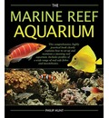 The Marine Reef Aquarium