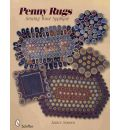 Penny Rugs: Sewing Wool Applique