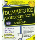 WordPerfect 7 for Windows