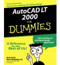 AutoCAD LT 2000 For Dummies