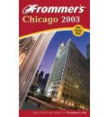 Frommer's Chicago 2003