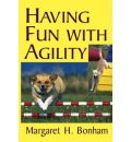 Having Fun with Agility without Competition