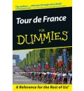 The Tour de France For Dummies