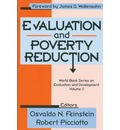 Evaluation and Poverty Reduction