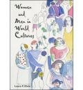 Women and Men in World Cultures