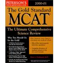 The Peterson's Gold Standard Mcat