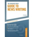Arco the Associated Press Guide to Newswriting